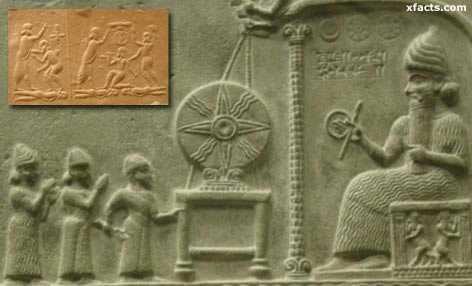 Lapida Solar